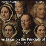 Essay_Principle_Population_1206 Thumbnail