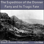 Expedition_Donner_Party_Tragic_Fate_1205 Thumbnail