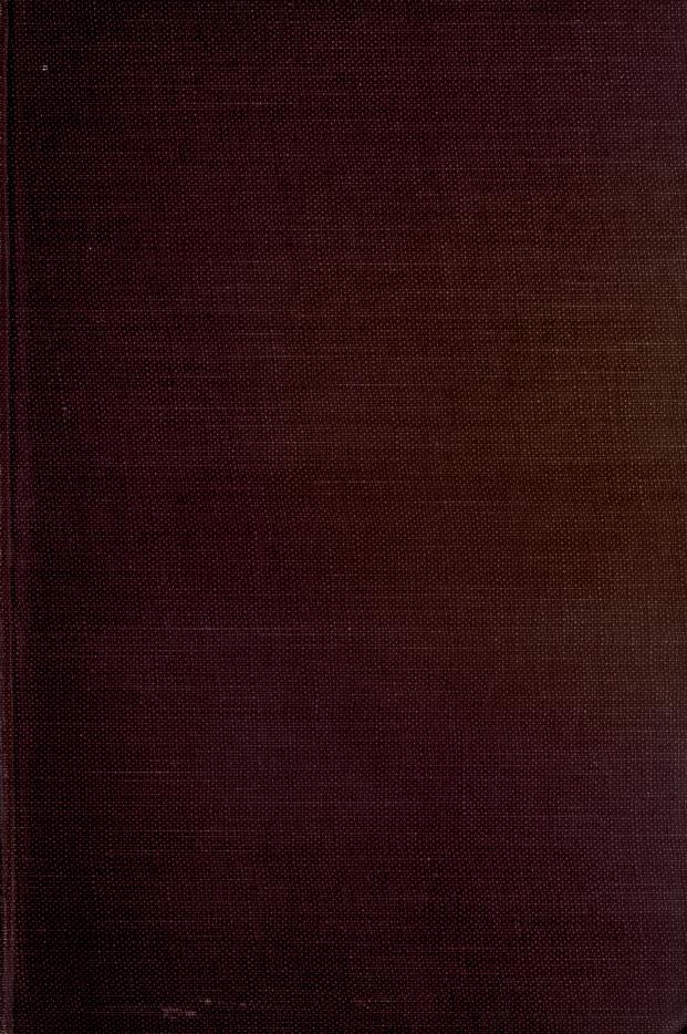 """Harry, 1860- Jeffs - """"J.B."""" : J. Brierley ; his life and work"""