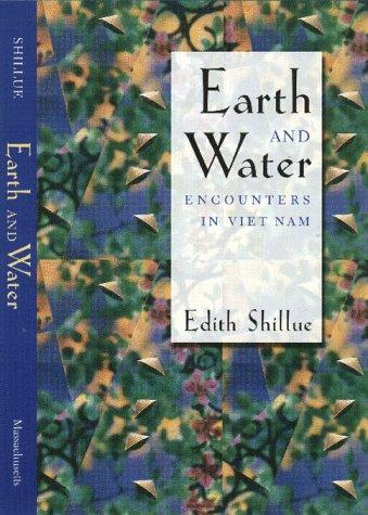 Download Earth and Water