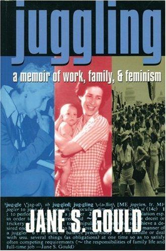 Download Juggling
