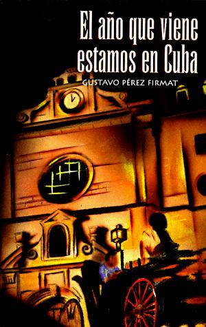 Download El año que viene estamos en Cuba