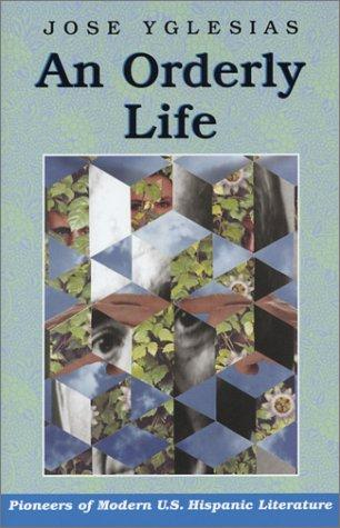 Download An orderly life