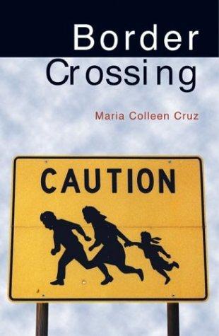 Download Border crossing