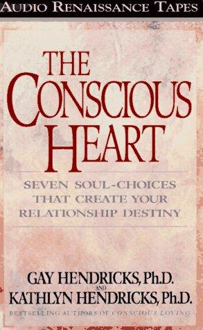 Download The Conscious Heart