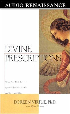Download Divine Prescriptions
