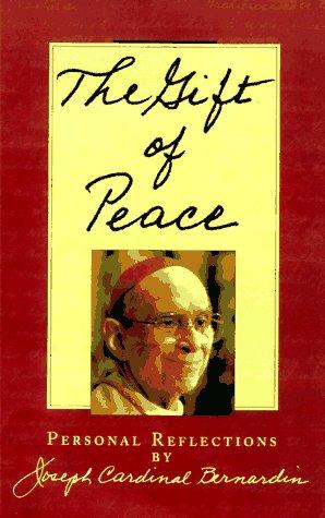 Download The Gift of Peace