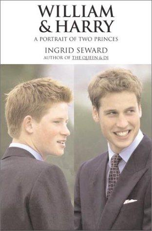 Download William and Harry