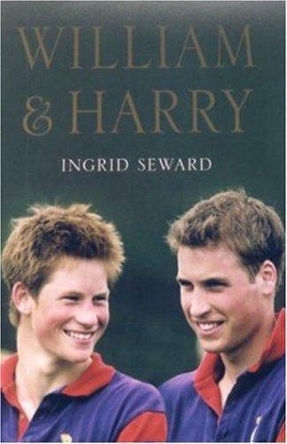 Download William & Harry