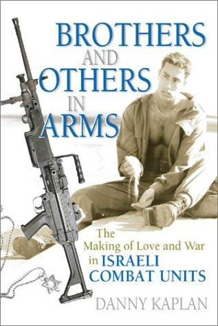 Download Brothers and Others in Arms