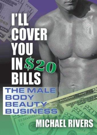 Download I'll Cover You in $20 Bills