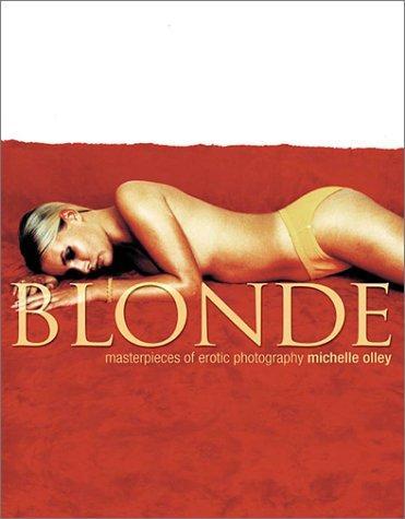 Download Blonde