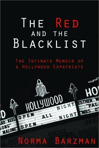 Download The red and the black list
