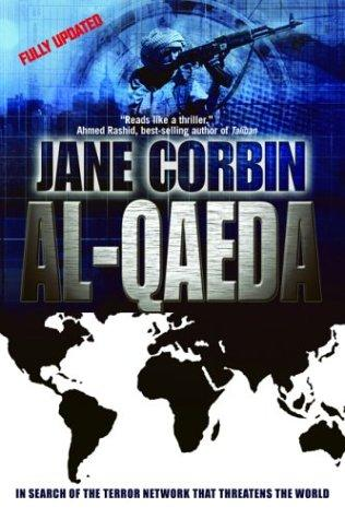 Download Al-Qaeda