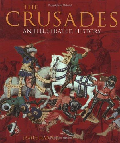Download The Crusades