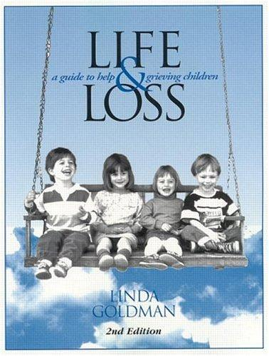 Download Life and Loss