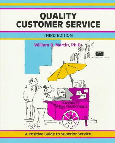 Download Quality customer service