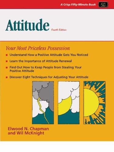 Download Attitude