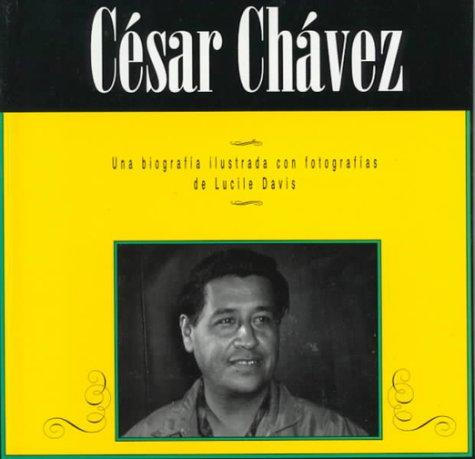 Download Cesar Chavez