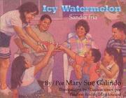 Icy Watermelon cover