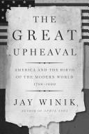 Download The Great Upheaval