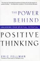 Download The Power Behind Positive Thinking