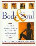 Download Body & soul