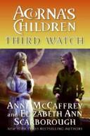 Download Third Watch