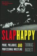 Download Slaphappy