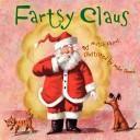 Download Fartsy Claus