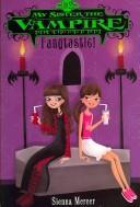 My Sister the Vampire #2