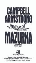 Download Mazurka