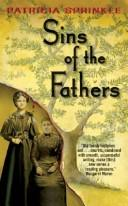 Sins of the Fathers (Family Tree (Avon))