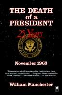 Download The death of a president, November 20-November 25, 1963