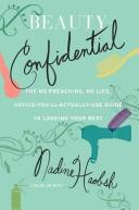 Download Beauty Confidential
