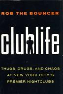 Download Clublife