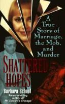 Download Shattered Hopes