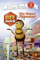 Download Bee Movie