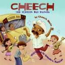 Download Cheech the School Bus Driver