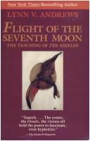 The Flight of the Seventh Moon
