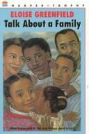 Download Talk About a Family