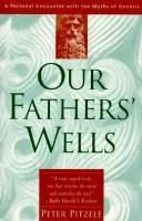 Our fathers' wells