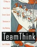 Download TeamThink