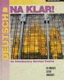 Download Deutsch, na klar!