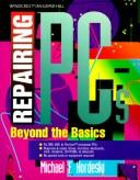 Download Repairing PCs