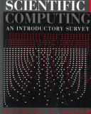 Download Scientific computing