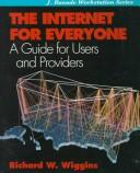 Download The Internet for Everyone