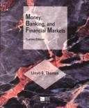 Download Money, Banking, and Financial Markets