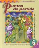 Download Puntos De Partida