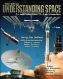 Download Understanding space